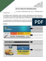 dicas_de_instalacao_e_utilizacao.pdf