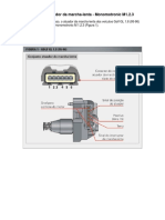 atuador da marcha-lenta dos veículos Golf GL.pdf