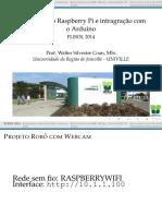 flisol2014-140425123424-phpapp01