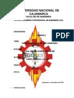 CALCULO DE LOS ANGULOS I.docx