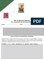 Guía  de aplicación didáctica - Fin del Contenido Expasión Europea..docx