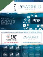 lte-world-series-2016-brochure.pdf