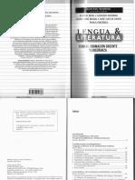 Bombini las historias de la enseñanza.pdf