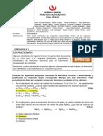 Solucionario PC2 QUIMICA_2015_1 .pdf