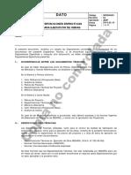 GPODA005_Disp Esp_V04sedapal.pdf