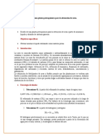 Inf Proyecto
