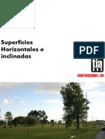 Los sistemas de bastidores2-.pdf