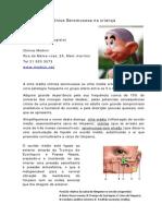 otite_seromucosa.pdf