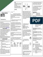 Manual Hi 93754