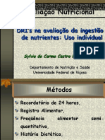 Aulaadequacaodieta.pdf