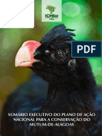 sumario-mutumdealagoas