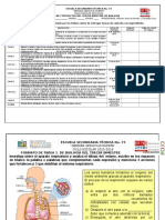tarea de biología.docx
