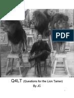 Q4LT (2).pdf