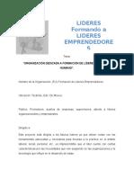 Anteproyecto-Organizacion-dedicada-a-formación-de-líderes-en-factor-humano..docx