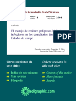 Residuos PBI.pdf