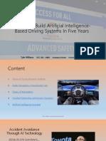 WilliamsTyler_p1_ToyotaResearchInstitute.pdf