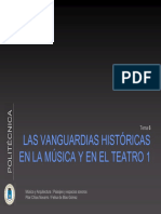 06 Vanguardias Musica Teatro Navarro