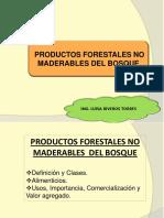 Clase 9. PFNM del bosque-Alimentos.pdf