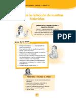 Documentos Primaria Sesiones Unidad03 SextoGrado Integrados 6G U3 Sesion27