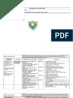 7º_Planificación+anual_Lenguaje+2014.doc