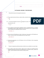 razon y proporcion pauta_doc.doc