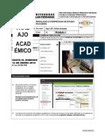 213433883-Trabajo-Academico-Formulacion-e-Interpretacion-de-Eeff-2013-III.docx
