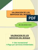 Clase 7. Valoración de los servicios del bosque-Pago.pdf