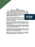 Manual Prevención Contra Incendios DMQ.pdf