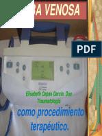 bomba venosa.pdf