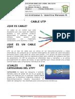 Guia de Cable Utp