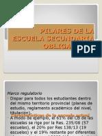 Pilares de La Nueva Escuela Secundaria Obligatoria Final-4