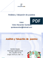 analisis-valuacion-puestos
