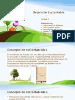Desarrollo-Sustentable-Equipo-1-5CC (1).pptx