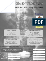 Programa Radiologia Urgencias