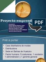 Proyecto-emprendedor