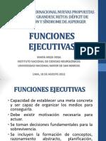 FUNCIONES_EJECUTIVAS--245815820.pdf