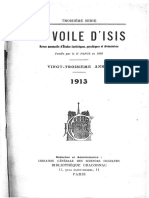 Voile Disis 3s 1913 Index