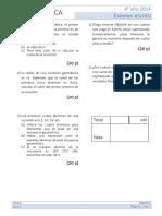 Examen Sucesiones 2016 Ch 002