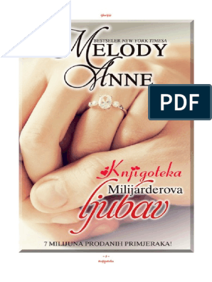 skida ledene princeze ebook download