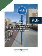 MANUAL+DE+CONVIVENCIA.pdf