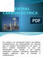 CENTRAL CARBOELÉCTRICA.pptx