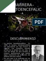 Barrera Hematoencefalica (1)