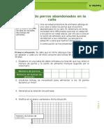 RP-MATE 2-K04-Ficha 04.docx