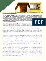 slumdogmillionnare eal worksheets2