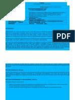 Guia Desarrollo Directivo Francisco Montoya