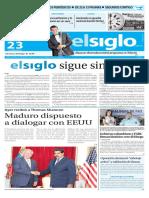 Edicion Impresa 23-06-2016