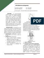 Paper Bio Ecg