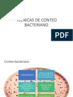 Material de Estudio Microbiología