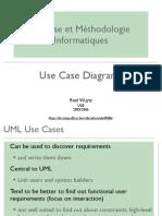 07-UseCaseDiagrams