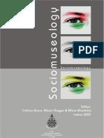 Csm 27 - Sociomusology i